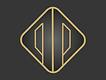 logo prince patrimoine (1).png