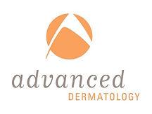 Advanced Dermatology CoolTone