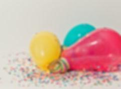 balloons-birthday-bright-796606.jpg