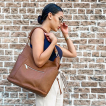 Top 3 Vegan Leather Bags All Minimalist Fashion Lovers Should Have in Their Closet