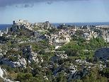 les-baux-de-provence-36895.jpg