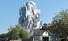 Tour-Gehry-Fondation-Luma_Ville-dArles-8