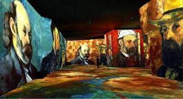 téléchargement Cezanne1.jpg