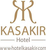Logo%20Kasakir_edited.jpg