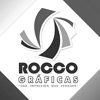 ROCCO_edited.jpg