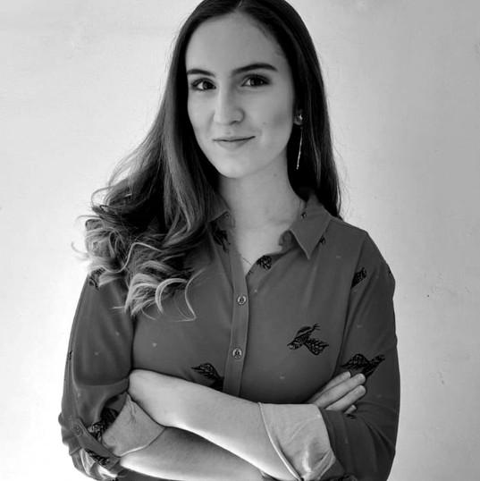 MARIA VICTORIA CASTA