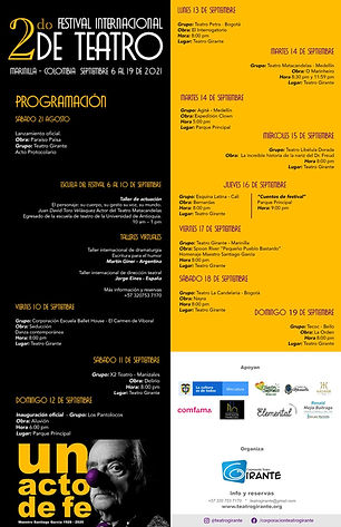 PROGRAMACION FESTIVAL JPGE.pdf.jpg