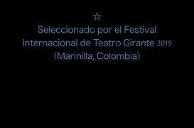 """Fernando Pisano y MArtín Dufó desde Argentina """"16 canciones que no nos esperaban"""""""