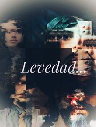 LEVEDAD