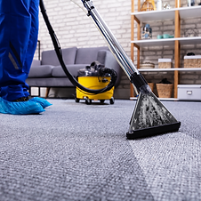 residential cleaning (1).png