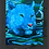 Thumbnail: Animal Totem Tarot Deck & Booklet