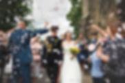 Dan and Zoey Milburn Wedding-48.jpg