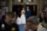 Dan and Zoey Milburn Wedding-33.jpg