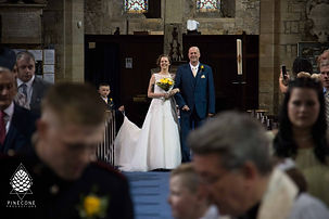 Dan and Zoey Milburn Wedding-33.jpg