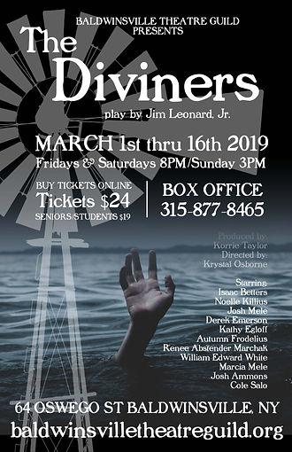 Diviners Poster 1 copy.jpg