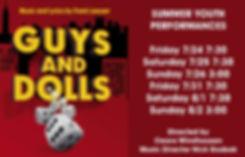 Guys and Dolls window copy.jpg