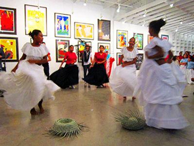 Bomba-and-Plena-dance-troupe-at-La-Casit