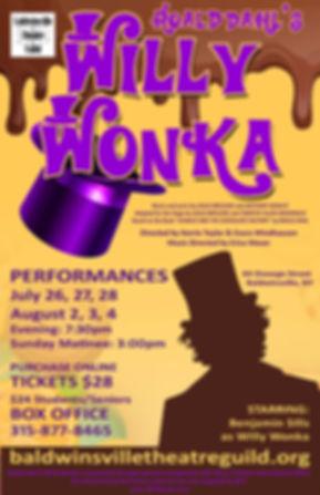 Wonka 4 x 6 postcard front copy.jpg