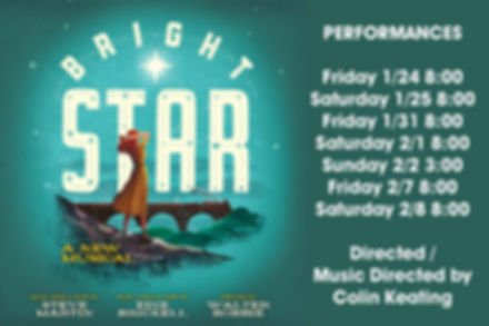 Bright Star window copy.jpg