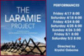 Laramie copy.jpg
