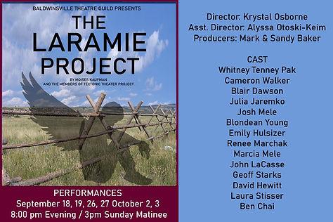 Laramie Cast Window new dates copy.jpg