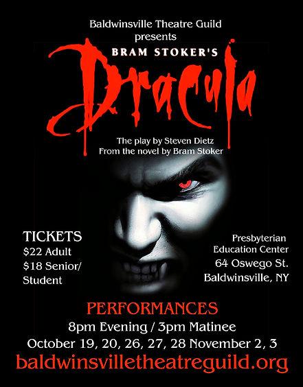 Dracula Postcard front copy.jpg