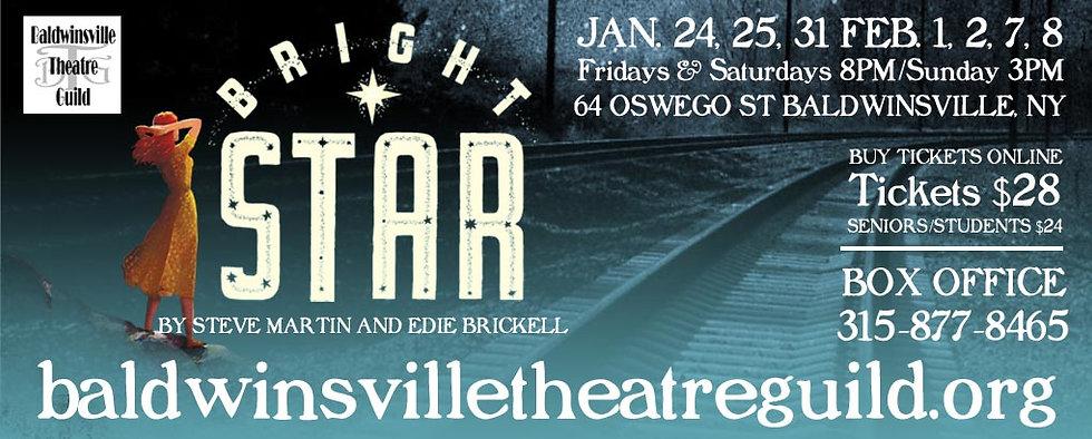 fb banner bright star copy.jpg