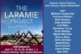 Laramie Cast copy.jpg