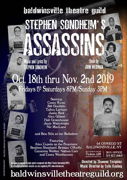 Assassins poster copy.jpg