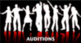 auditions block out.jpg