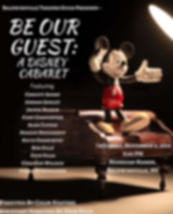BE Our Guest_ A Disney Cabaret (1) copy.