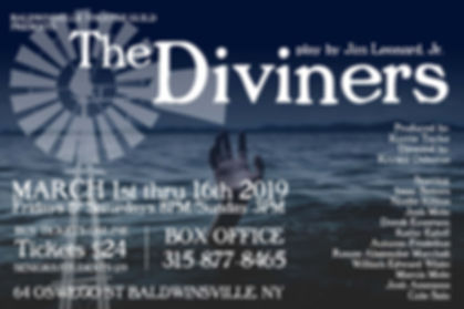 Diviners window copy.jpg