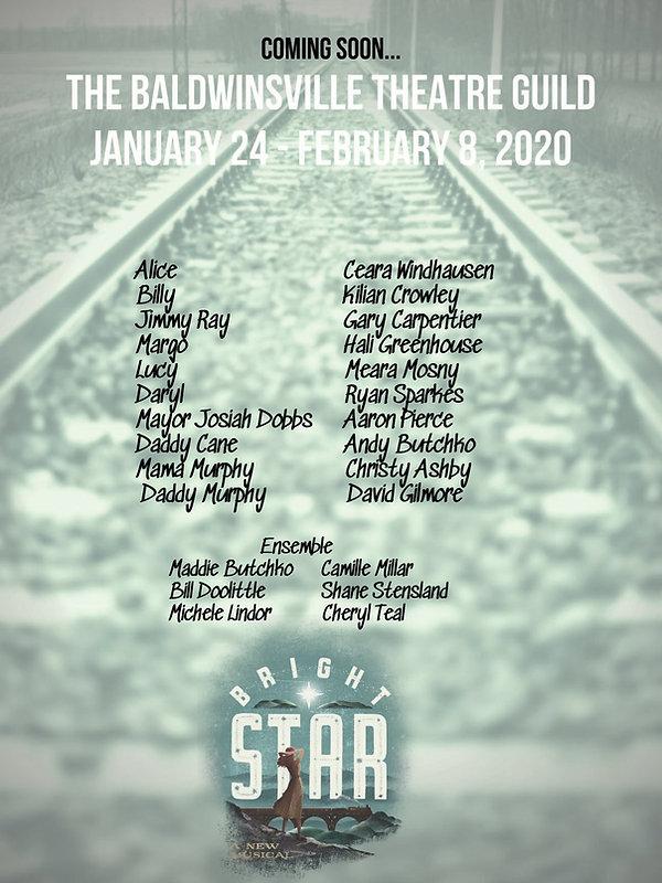 Bright Star Cast.jpg