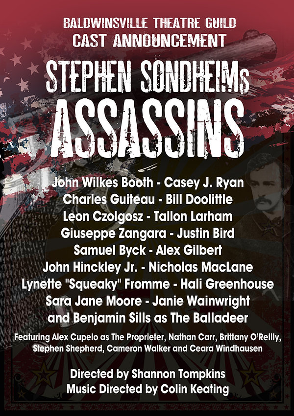 Assassins Cast Announcement copy.jpg