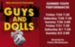 Guys and Dolls window copy.jpg