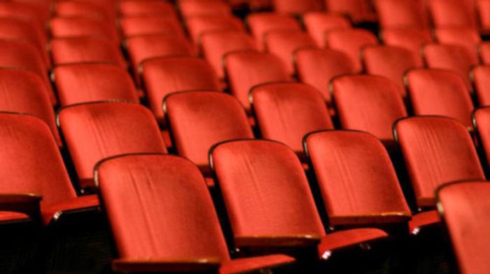 theatre-seats-500x279.jpg