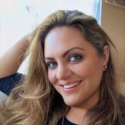 Kristina Abbott