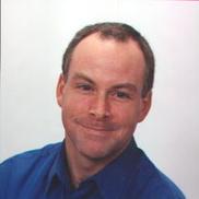 Bill Mercer