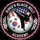 Sung's Black Belt Academy Logo.png