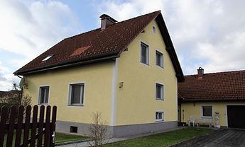 Haus Hingerl.jpg