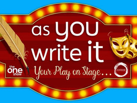 Shakespeare North and BBC stage new writing competition