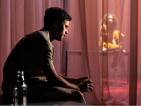 Review: Cat on a Hot Tin Roof at Liverpool Playhouse ****
