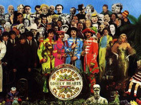 How to celebrate Sgt Pepper in Liverpool on June 1