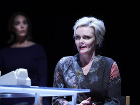 Sharon Small talks Still Alice ahead of its Liverpool Playhouse run