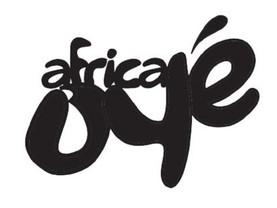 Oyé brings a taste of Africa to Sefton Park