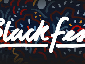 Liverpool Blackfest aims to educate, entertain and inspire