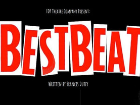 Bestbeat brings Merseybeat to the Unity