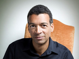 Review: Roderick Williams in recital at Liverpool Philharmonic ****