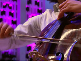 Review: Sheku Kanneh-Mason plays Dvorak with the RLPO ****1/2