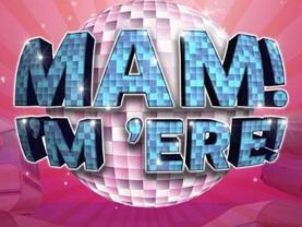 Royal Court return for musical Mam! I'm 'Ere!